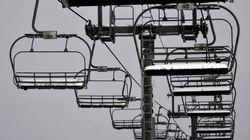 Ski, facs... le Conseil d'État valide les restrictions du