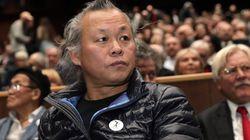 Morto il regista sudcoreano Kim