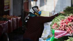 Diritti umani, il dramma degli iraniani che si racconta di meno (di L.