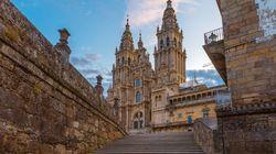 Estas son las 10 catedrales elegidas las más bonitas de