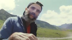 Jarabe de Palo publica el videoclip póstumo de Pau Donés, 'Misteriosamente