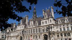 À Paris, la Mairie condamnée pour non-respect de la