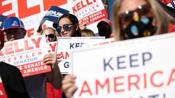 Georgia y los hispanos: El desempate del 5 de enero para las elecciones al