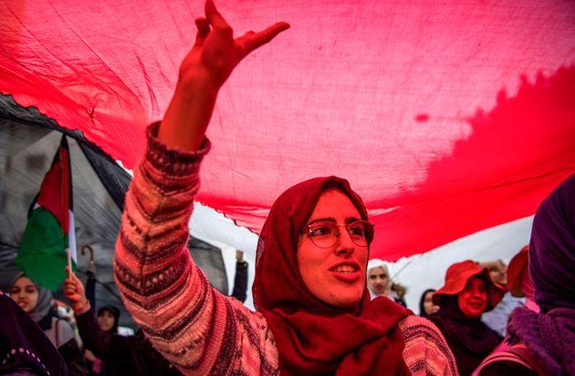La normalizzazione fra Marocco e Israele può cambiare il