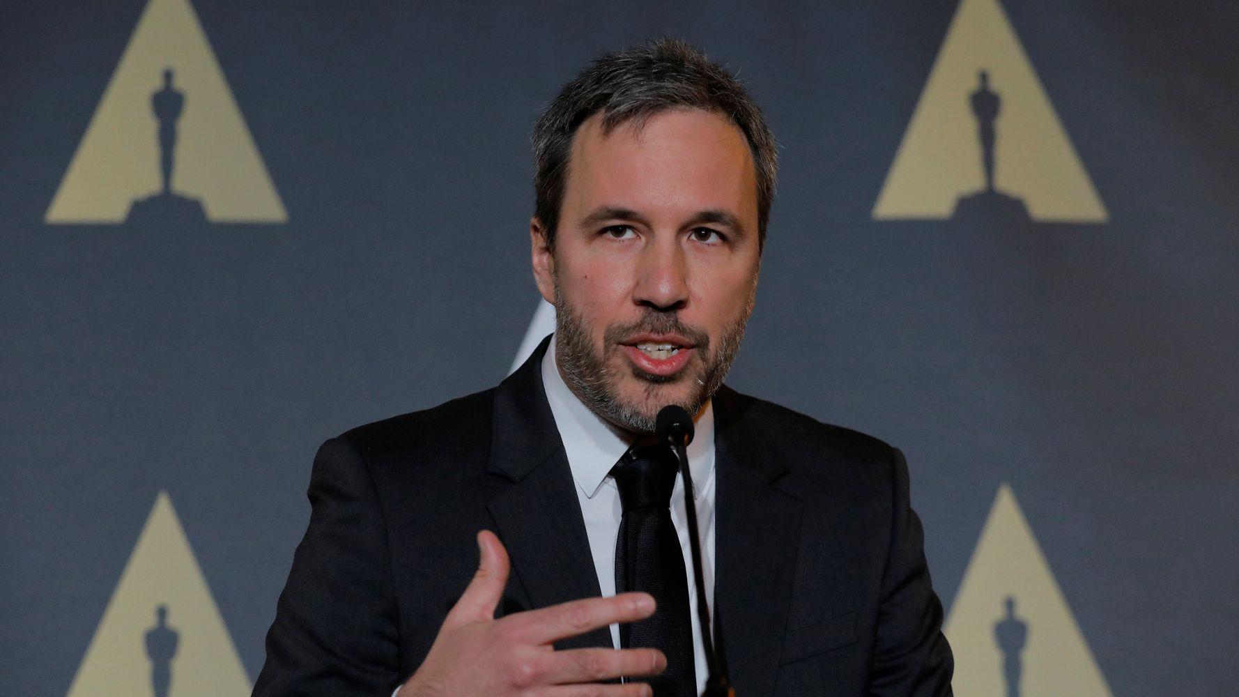 Дени Вильнев критикует Warner Bros. за возможное убийство «Дюны» с выпуском HBO Max