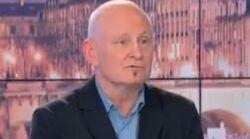 Visé par une enquête pour viol, l'ex-adjoint à la mairie de Paris Girard dénonce une affaire