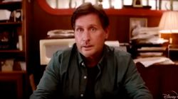 Mighty Ducks: Gordon Bombay de nouveau à la rescousse des