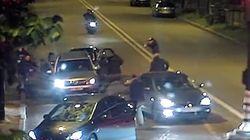 Pour avoir tiré sans sommation sur des jeunes en voiture, un policier sera jugé en
