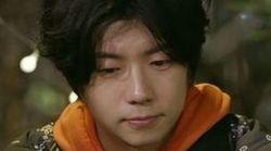2PM 우영이