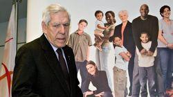 Décès de Claude Castonguay: de nombreuses personnalités saluent la mémoire d'un