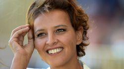 Najat Vallaud-Belkacem ne ferme pas la porte à la présidentielle