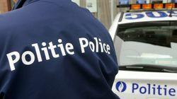De nombreux Français interpellés en Belgique dans une