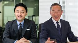 AI研究の松尾豊教授「今がチャンスだ」ポストコロナ、日本が進むべき道とは?