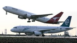 New Zealand Agrees On 'Travel Bubble' With Australia Early Next