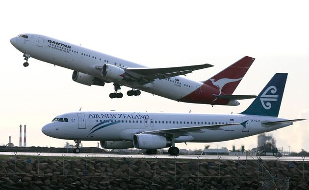 A trans-Tasman travel bubble has been under discussions for months and many Australian regions have allowed...