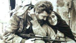 Το Ρωσικό «Σαχ-Ματ» στον Καύκασο - Ο πόλεμος στο Αρτσάχ