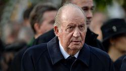 La Fiscalía del Supremo indaga en Reino Unido y México sobre la regularización de Juan Carlos