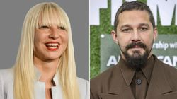 Après FKA Twigs, Sia accuse Shia LaBeouf d'être un
