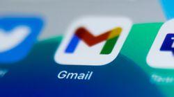 Google, Gmail, YouTube: une panne mondiale paralyse ces