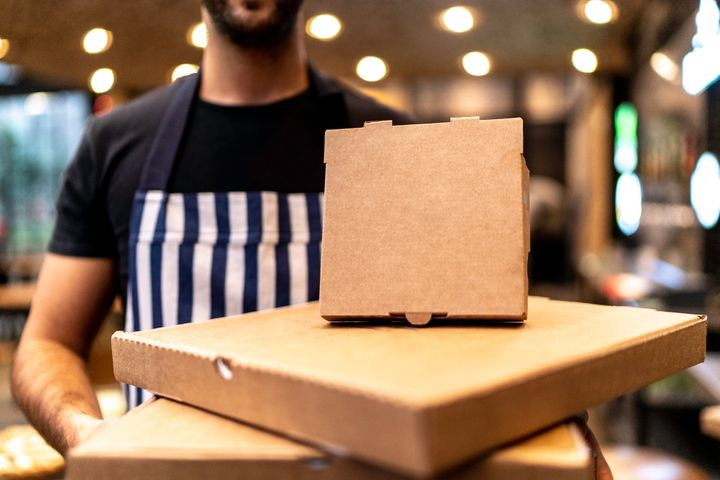 As restaurants focus more on delivery and takeout, they'll need to spend money to create a more sustainable business model.