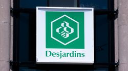 Massive Desjardins Data Breach Caused By Series Of Security Gaps: Privacy