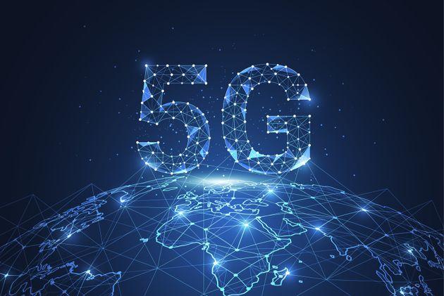 Europa e Italia tentennano su 5G e Cina, si va avanti