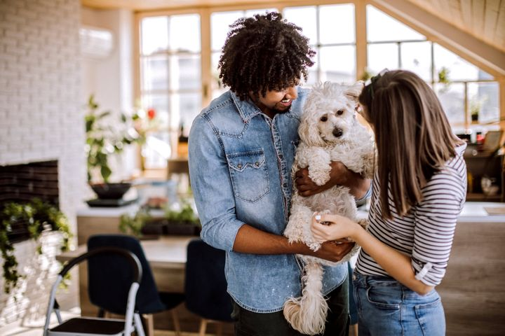 Before you get a pet, examine your finances, schedule, support system and more.