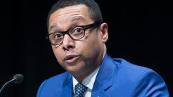 Lutte contre le racisme: Québec désignera un ministre