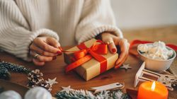 Last-Minute Christmas Gift Ideas That Don't Seem