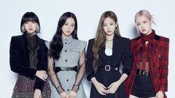 블랙핑크, BTS 등이 선한 영향력 떨치는 범지구적