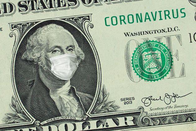 Πόσα χρήματα διέθεσαν πλούσιες και φτωχές χώρες ανά πολίτη προς οικονομική στήριξη εν μέσω