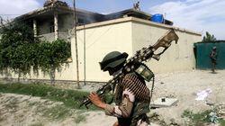 Νεκρός σε βομβιστική επίθεση ο αντικυβερνήτης της