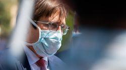 Al ministero si litiga sul Piano pandemico. Sileri: