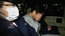 Ιαπωνία: Καταδικάστηκε σε θάνατο ο «δολοφόνος του
