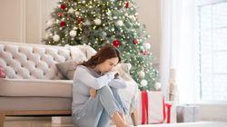 L'auto-confinement avant Noël, une bonne idée mais difficile à appliquer dans les