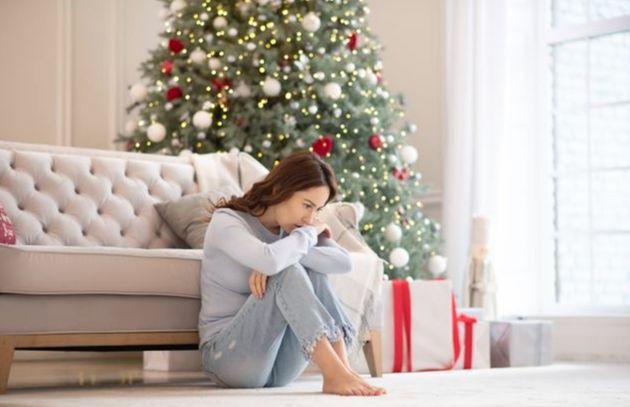 S'auto-isoler 14 jours avant Noël pour éviter le virus est une bonne idée mais à ces conditions (photo