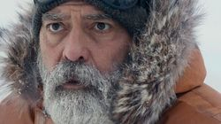 George Clooney si archivia come sex symbol: encomiabile (e malinconico) (di T.