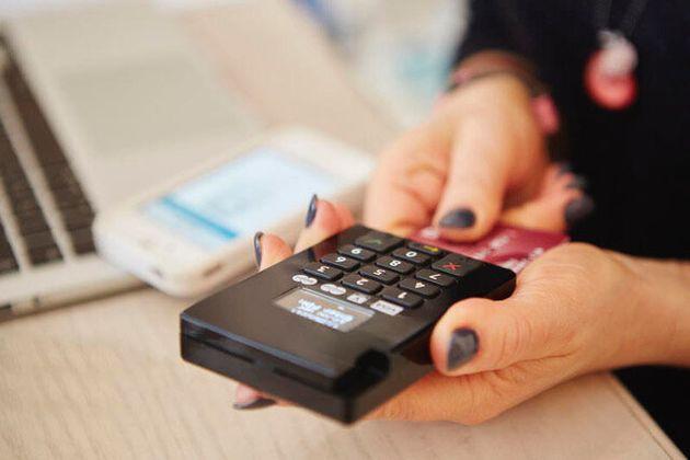 5 cose importanti da sapere sull'Extra Cashback di