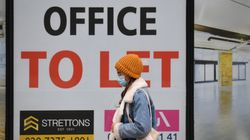 Covid Job Losses Reveal Structural Racism In UK Labour Market, TUC
