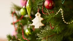 How To Keep Your Christmas Tree Fresh For As Long As