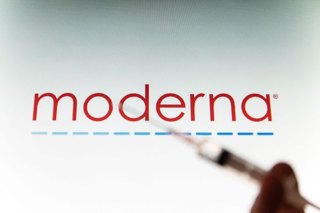 Κορονοϊός: Εντός της εβδομάδας η έγκριση για χρήση του εμβολίου της Moderna στις