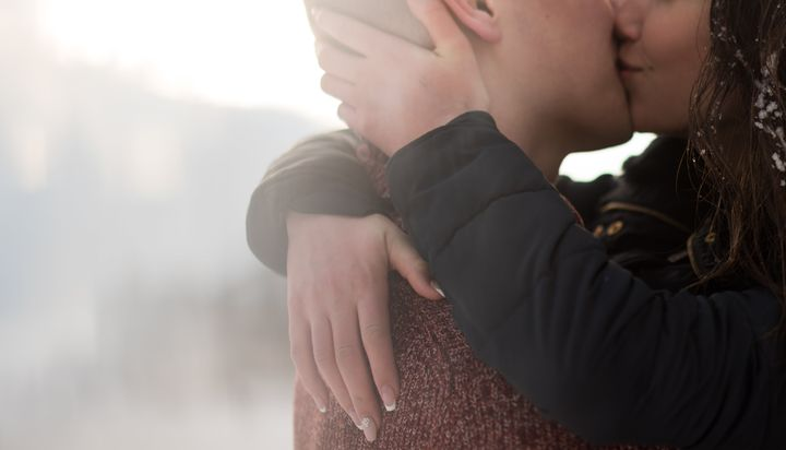 A new study suggests that 60% of American teens have had sex by the time they graduate high school.