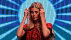 Ivanka Trump Called 'Fake Scientist' After Decrying Science Of COVID-19
