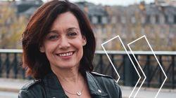 L'élue bordelaise Emmanuelle Ajon est décédée à 48