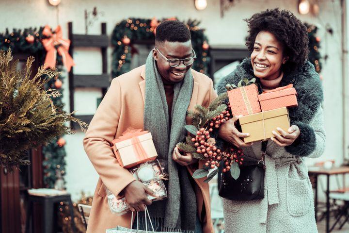 These affordable last-minute gifts don't feel like an afterthought.