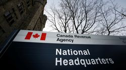 CRA Reveals New Formula For Easier Home Office Expense Tax