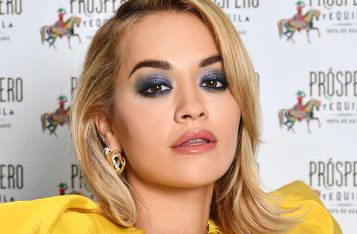 Rita Ora has landed a role on 'The Voice Australia', her first gig since her controversial 30th birthday party that saw her broke COVID-19 restrictions in the UK.