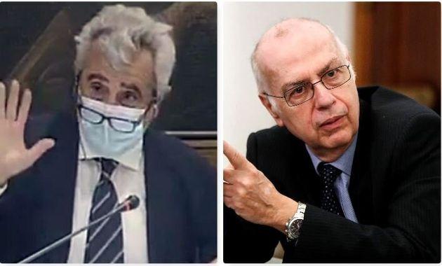 Agostino Miozzo - Gianni