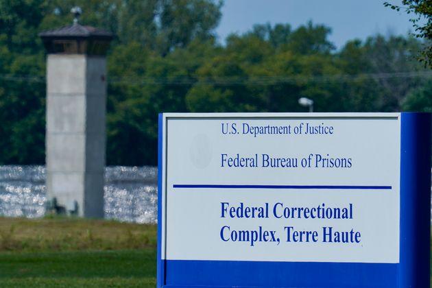 ΗΠΑ: Ο Τραμπ έχει διατάξει πιο πολλές εκτελέσεις από ό,τι όλες οι πολιτείες συνολικά το