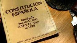 España es un estado aconfesional, diga lo que diga